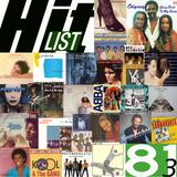 Hit List 1981 vol. 3