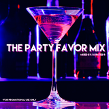 The Party Favor Mix