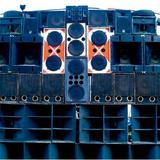 DJ TOMMY THOMPSON --- INNA THROWBACK DANCEHALL STYLEE!!!!!!