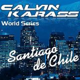World Series - Santiago de Chile