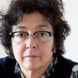 SWR2 Zeitgenossen: Anna Viebrock, Bühnenbildnerin.