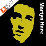 elmart podcast # 55 mixed by Martyn Hare