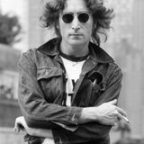 Futuro Imperfecto: Especial John Lennon #206