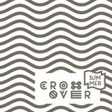 D&S Project (Seven & Debector) - Crossover Summer 2017