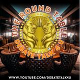 The Round Table Ep.46: Social Media Wars Between Christians & Hebrew Israelites