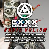 Exxxcellence Radio Vol - 08 ~ Super Massive Beats