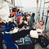 Set Sail! (Live at Kerfluffle 9)