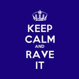 Adams - Rave It #16