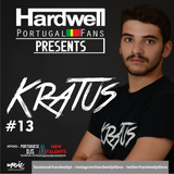 #13 Hardwell PT Fans presents Kratus [12.XII.2016]