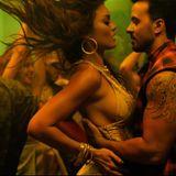 DJ michbuze - Reggaeton Salsa Remixes - Latin Hits Remix Latino Mix 2017