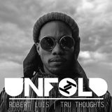 Tru Thoughts Presents Unfold 24.03.19 with Anderson Paak, Chug, Flowdan