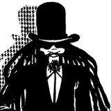 Midnight Dread #26 Titans Live, Handcuff, Clash, Mikey Dread June 30th 1980 KTIM, CA Part 1 of 2 hrs