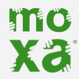 Joe Claussel@Moxa Club Opening Alex Ferrazzi