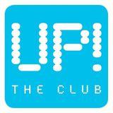 BeatBird Live-BeatClub-Dj Free,Willcox-UP The Club 2015.12.12