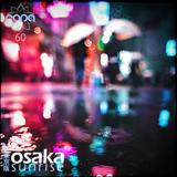 Osaka Sunrise 60