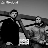 Gorgon City 'Go All Night' Mix