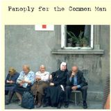 Panoply For The Common Man - Part 3