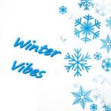-el- _ Minimal Winter Vibes #2