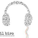 OCT. 2K15, SOULFUL DJ SET - ILBI®O