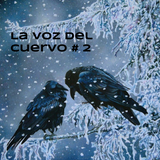 Voz del Cuervo 2