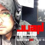 Housetown 004 By Juan Mejia 12 02 16