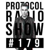 Nicky Romero - Protocol Radio 179