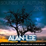 Sounds of Autumn 2k15