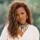Janet Jackson Tribute (Original Air 5.12.16 on Fresh Radio)