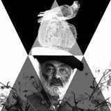 ANTIBLOCKIERSYSTEM - birds unborn - la_langue_des_oiseaux