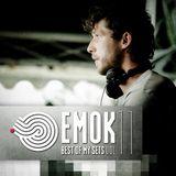 Emok-Best_of_My_Sets_Vol.11-2014