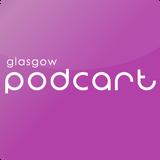 Glasgow PodcART - Episode 99 'Poke At My Iris'