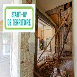 Emission Les Défricheurs - Invent'R avec Start up de territoire Alsace
