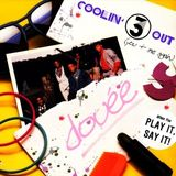 coolin' out 3 (you & me again)