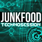 TechnoJunkSession08