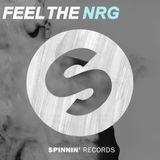 Mash up 6 - Feel the NRG