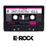 HMC Club Mix Vol. 4 by DJ E-ROCK