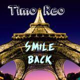 Smile Back #01