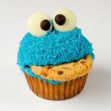 Mixtape Novembre 2012 - Cookie Style