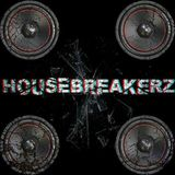 Electro & Progressive Mix #27 by Housebreakerz