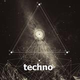 LINER techno