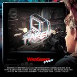 Wargames: Taken