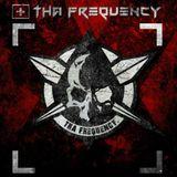 Tha Frequency (Alpen Piraten / WoHe) - Hardcore Promo Mix 027
