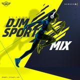 DJM SPORT MIX Classic 001