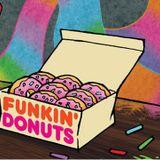 FUNKIN' DONUTS