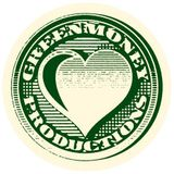 GREENMONEY RADIO: SRC GUEST MIX
