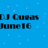DJ Qugas June16