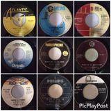 The Jazz Funk Soul Disco 45s Mixtape