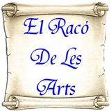 El Racó de les Arts 26-03-2016