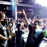 Mix Aniversario Gotica 2013