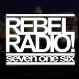 2017-08-18 Rebel Radio 716 show 137 - lights out